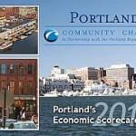 Portland Economic Scorecard 2010