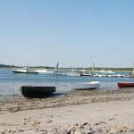 Pine Point | Scarborough Maine