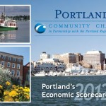 2013 Portland Economic Scorecard