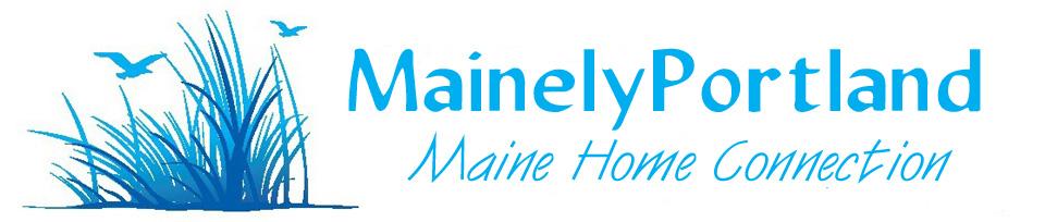 MainelyPortland